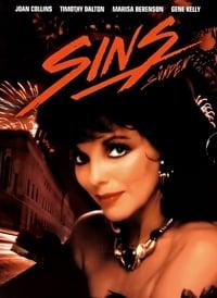 La Griffe du Destin (1986)