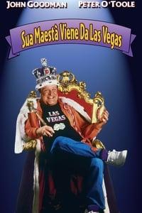 copertina film Sua+maest%C3%A0+viene+da+Las+Vegas 1991