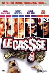 Le Ca$$$e (2003)
