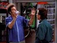 Seinfeld S07E08