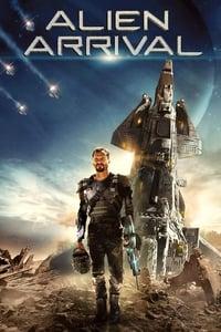 copertina film Explorer 2017