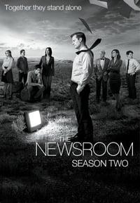 The Newsroom S02E08