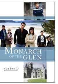 Monarch of the Glen S03E03