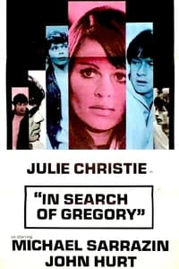 In Search of Gregory (1969)