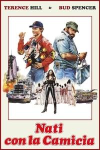 copertina film Nati+con+la+camicia 1983