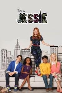 Jessie S04E09