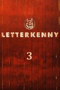 Letterkenny S03E01