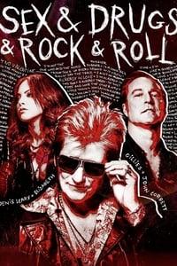 Sex&Drugs&Rock&Roll (2015)