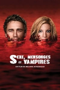 Sexe, mensonges et Vampires (2016)
