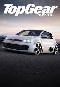 Top Gear S10E01