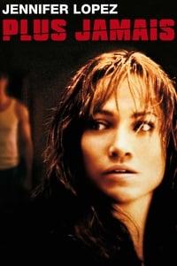 Plus jamais (2002)