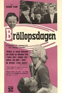 Bröllopsdagen (1960)