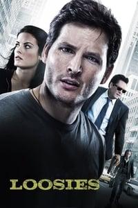 copertina film L%27amore+non+%C3%A8+un+crimine 2012