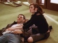 Charmed S08E12