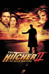 copertina film The+hitcher+II+-+Ti+stavo+aspettando 2003