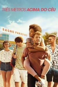 copertina serie tv Summertime 2020