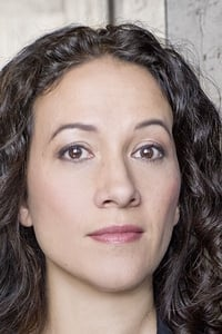 Monika Schurmann
