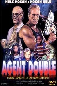 Agent double (1996)