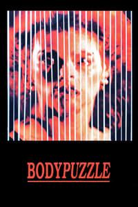 Body Puzzle (1992)