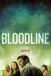copertina serie tv Bloodline 2015