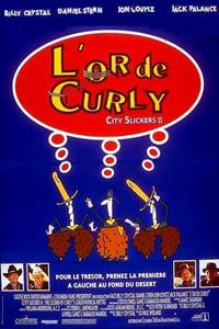 L'Or de Curly (1994)