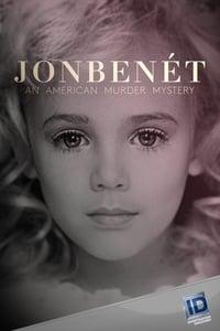 JonBenét: An American Murder Mystery S01E01