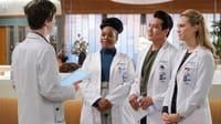 VER The Good Doctor Temporada 4 Capitulo 9 Online Gratis HD