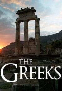 The Greeks S01E01