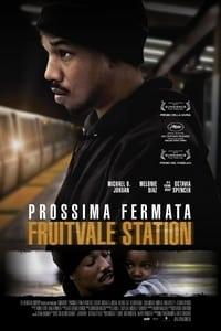copertina film Prossima+fermata%3A+Fruitvale+Station 2013