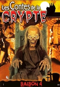 Tales from the Crypt S04E05