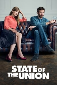 State of the Union S01E03