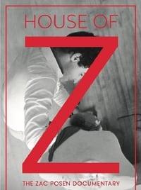 House of Z (Casa de Z) (2016)