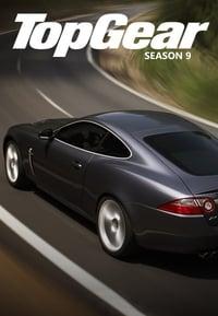 Top Gear S09E01
