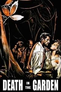 Death in the Garden (1956)