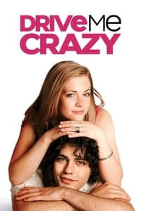 copertina film Drive+Me+Crazy 1999