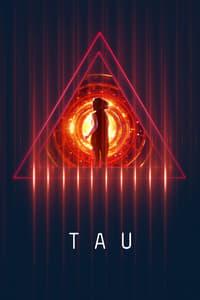 Tau (2018) ทาว (ซับไทย)