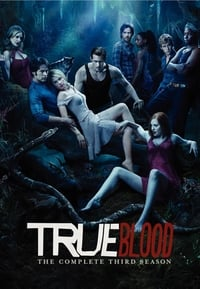 True Blood S03E01