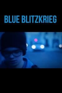 Blue Blitzkrieg