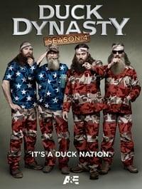 Duck Dynasty S04E02