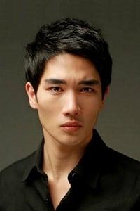 Uhm Tae-goo