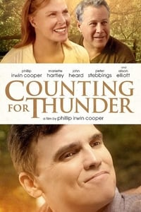 Counting for Thunder (2015)