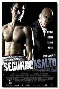 2e Round (2005)