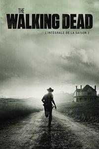 S02 - (2011)