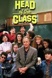 copertina serie tv Segni+particolari%3A+genio 1986