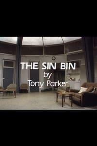 The Sin Bin (1981)