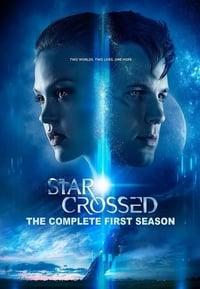 Star-Crossed S01E03