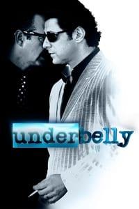 Underbelly S01E03