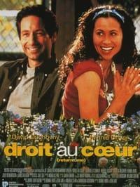 Droit au cœur (2000)