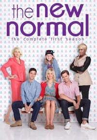 The New Normal S01E02