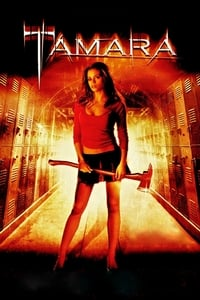 copertina film Tamara+-+Toccata+dal+fuoco 2005